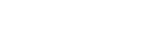 White Riverstone logo