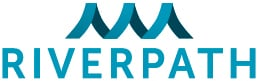 Riverpath Logo